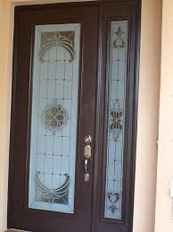 we are south florida s original glass etching company for etched glass doors for homes during the building boom that was happening during peter edward s