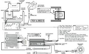 wiring diagram msd 7530t wiring diagram user wiring diagram msd 7530t wiring diagram used wiring a msd 7530 wiring harness wiring diagram toolbox