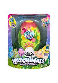 Secret Scene Hatchimals Playset