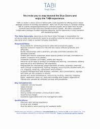 Resume For Cashier No Experience Fishingstudio Com