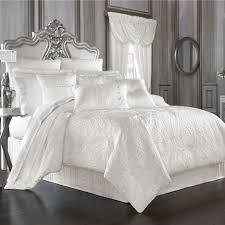 set queen comforter size nautical bedspreads plain white comforter queen best white comforter set black white grey comforter all black bedding
