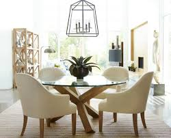 cage chandelier light fixtures for open concept dining horchow