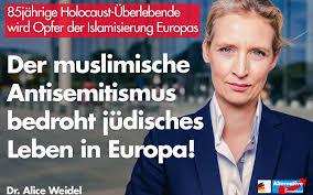 Bildergebnis für antisemiten