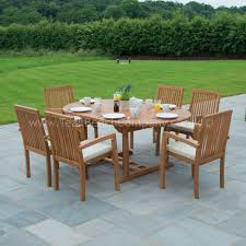 japanese patio furniture. Ideas Awful Teak Garden Furniture For Small Home Dining Set Seat Oval Table Diy Japanese Latest Design Of Area Bedroom Patio I