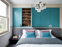 bedroom furniture corner units. bedroom furniture cabinet design overbed storage shelf corner units