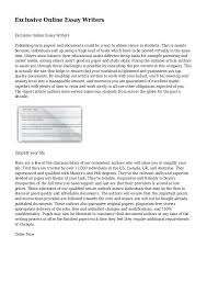 illegal ing essay illegal ing essay  illegal ing essayillegal ing essay illegal ing essays manyessays com