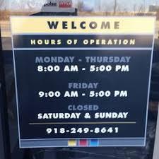 Black Decker Hardware Stores 11414 E 51st St Tulsa Ok