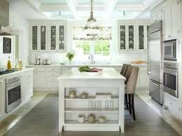 glass kitchen cabinet doors image of leaded traditional frosted nz