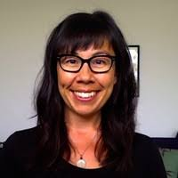 Michelle Jamieson | Macquarie University - Academia.edu