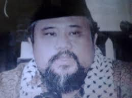 Yusuf Salim Faqih, Lc - img0584a