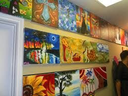 painting with a twist 79 photos 41 reviews art cl 10001 westheimer rd westchase houston tx phone number yelp