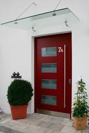 CUADRANTE CALCULADOR DE PRECIOS PUERTA VENTANA DE ALUMINIO Cuanto Cuesta Una Puerta De Aluminio