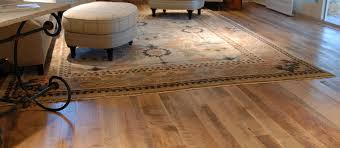 Reclaimed Coastal Collage Floors - From $8-14+ sq/ft