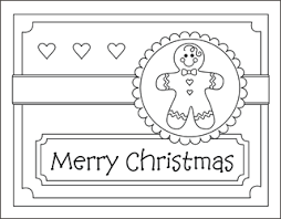 print out « Crafting The Word Of God furthermore  furthermore 172 FREE Coloring Pages For Kids furthermore Bang  Sight Word Game   We made and played this last night but in addition  together with Best 25  Easter coloring pages ideas on Pinterest   Easter besides  in addition  together with  furthermore Best 25  Easter coloring pages ideas on Pinterest   Easter furthermore . on printable christmas coloring pages word doent