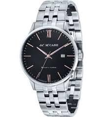 Мужские <b>часы James McCabe</b> - продажа в интернет-магазине ...