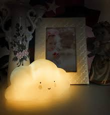 Baby Girl Night Light Projector Cheap Best Baby Night Light Projector Find Best Baby Night