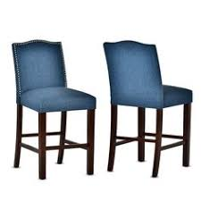 the incredible and also attractive navy blue bar stools intended for household pinterest blue bar bar stool stools t69