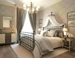 small bedroom rugs rug in bedroom rug in bedroom area rugs for small bedroom full size