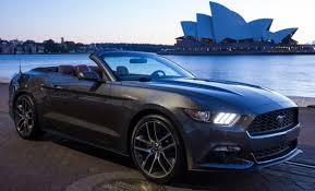 2018 ford mustang convertible. brilliant convertible 2018 ford mustang convertible picture intended ford mustang convertible a