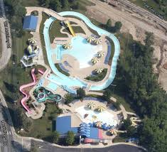 Aquaport Waterpark Play St Louis Aquaport Maryland Heights
