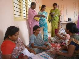 essay on self help groups in  shweta association vitiligo support group marriage bureau and essay on self help groups
