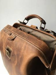 gladstone bag luxury leather bag doctor bag leather bags top handle bag leather doctor bag leather messenger bag mary poppins bag