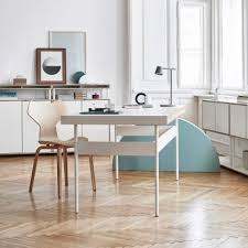 office furniture designer. Watch Our Talk With Bene Live From Somerset House In London. Dezeen And Office Furniture Designer I