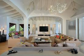 Huge Living Room Tips For Dividing A Large Living Room Mary Lakzy Pulse Linkedin