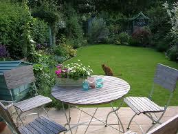 Small Picture Garden Design Garden Design with Cottage Gardener The Enduring