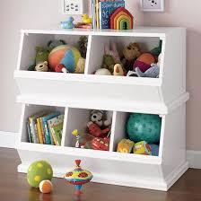 kids toy storage furniture. the land of nod kidsu0027 toy boxes kids wooden primary stacking storage 2 furniture b