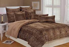 full size of queen black comforter off se waffle bedsprea ensembles fullqueen ruffle quilt tiger linen