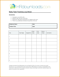 Project Time Tracking Excel Time Tracking Excel Spreadsheet Time Tracking Spreadsheet Excel Free
