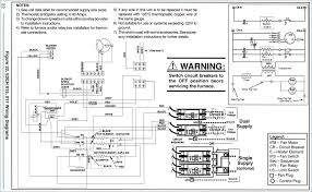 Electric Heat Strip Wiring Diagram Best Of Trane Heat Pump likewise  also Trane Xe 1000 Heat Pump Wiring Diagram   Wiring Diagram • moreover Heat Pump Electrical Wiring Requirements Best Of New Heat Pump additionally Typical Heat Pump Wiring Diagram   Trusted Wiring Diagrams • in addition Frigidaire Heat Pump Wiring Diagram   Trusted Wiring Diagram also Trane Wiring Diagram Also Thermostat Wiring Diagram Trane Heat Pump likewise Trane Heat Pump Thermostat Wiring Diagram for Trane Thermostat likewise  in addition Trane thermostat Wiring Guide Best Of Trane Zone Sensor Wiring further Trane Xl19i Heat Pump Wiring Diagram Thermostat Wiring Library Org. on trane heat pump thermostat wiring diagram