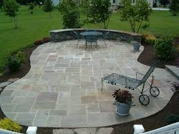 patio 12 design ideas small paver with