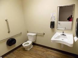 Bathroom Plain Preschool Bathroom On Daycare Design Child Care