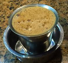 Image result for coffee davara tumbler