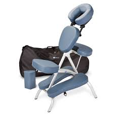 Portable Massage Chair Replacement Parts