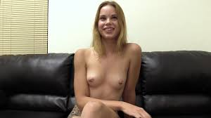 So cute so innocent and she wants to be filmed Free Porn Videos.