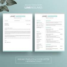 resume template resume template microsoft word professional resume template within 89 wonderful microsoft word 2010 formatting a resume in word 2010