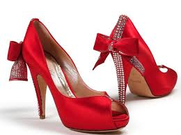 red wedding shoe. red wedding shoe ideal weddings additionally shoes for bride elegant lace bridal dress