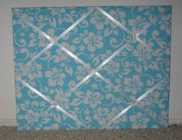 How To Make French Memo Board French Memo Boards HOME SWEET HOME 9