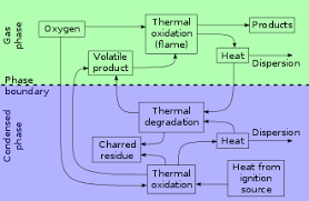 Combustion Wikipedia