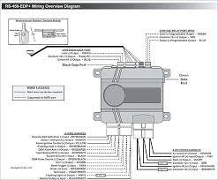 avital 2200 wiring diagram car alarm wiring guide schematic wiring avital 2200 wiring diagram generous car alarm wiring diagram ideas wiring diagram wiring diagram us at avital 2200 wiring diagram code alarm