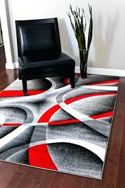 red black and grey area rugs new red and gray area rugs black and gray area rugs red unique purple rug bro red gray area rug