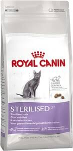 Brand <b>Royal Canin</b> - Galaxus