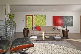 Glamorous Mid Century Modern Interior Design Ideas Pics Decoration  Inspiration