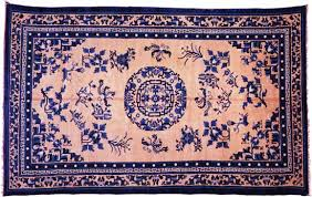 Rug and carpet Uses of rugs and carpets