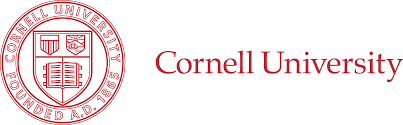 Cornell University | Logos | University, University logo, Cornell ...