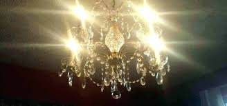 crystal chandelier cleaner cleaning spray on aerosol can brilliante ings crystal chandelier cleaner chandeliers spray