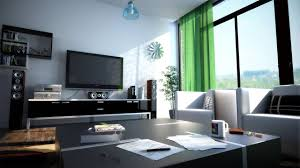 Living Room Curtains Marvelous Modern Living Room Curtains With Pictures Of Modern